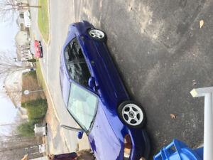 Honda Civic 1995 MINT $$
