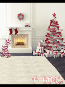 assorted photography backdrops and floordrops--$50