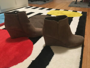 Brand New Nine West Shoe for sale!