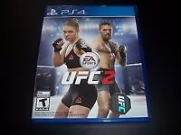 ps4 games ufc 2 the order wk16