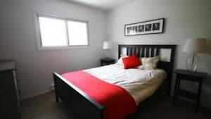 Large 2 Bed · County Rd 2 & Prince Edward St - Pet Friendly!