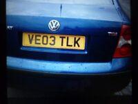 vw steel wheel and tyre