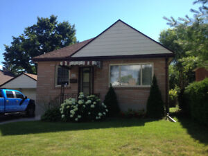 House for rent, Open House Sat. July 29, 2pm- 4pm