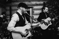 Great Live Band For Weddings- Rock, Pop, Dance, Country & More!