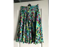 Fenn Wright and Mason Skirt