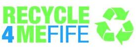 RECYCLE 4 ME FIFE UPLIFT SERVICE