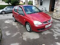 2005 Rover CityRover. Just 44k miles from new. MOT April 2018. Great condition, drives well £375 ono