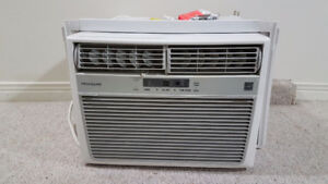 10 000 btu frigidaire air conditioner