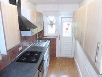3 Bed + 2 reception + Driveway Parking 2 cars Storage Capthorne Ave, Rayners Lane, HA2 9NE Harrow