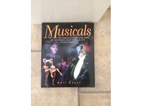 Book about Musicals