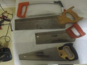 Hand tools for sale,plus 2 drills.Best offer