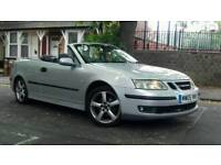 For sale Saab 93 CONVERTERIBLE 55 PLATE 2.0Turbo Great Runner