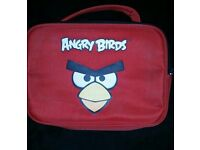 "Angry Birds 7"" tablet case"