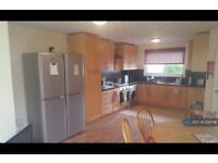 1 bedroom in Manton, Peteroborough, PE3