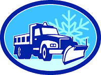 SNOW REMOVAL EARLY BIRD SPECIAL