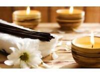 Arunothai massage