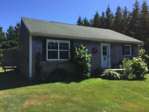 Cottage for Sale - Lakeside, PEI