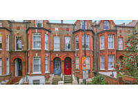 HIGHBURY HOME FOR SALE - lONDON