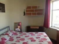 Large double room/living room