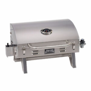 ALL NEW 2017 PORTABLE BBQs ON SALE NOW!