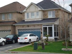 HOUSE FOR RENT IN SCARBOROUGH (STAINS & STEELS)