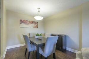 Gatineau 2 Bedroom ** Premium ** Apartment for Rent in Hull! Gatineau Ottawa / Gatineau Area image 8