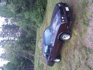 85 monte ss for sale