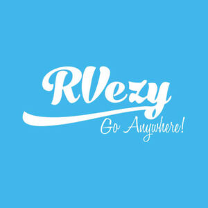 Are you interested RVing?? RVezy helps facilitate safe rentals!
