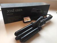 Jose Eber wave styler