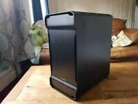 Phanteks Enthoo Evolv MATX Micro ATX PC Case