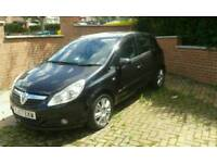 FULL DEALERS HISTORY LOW MILEAGE