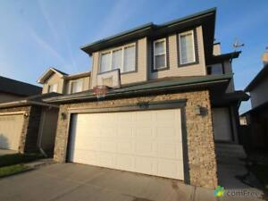 $480,000 - 2 Storey for sale in Edmonton - Northwest