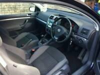 VW 1.5 TSI