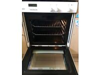 Clean Oven - like new Manchester and other area