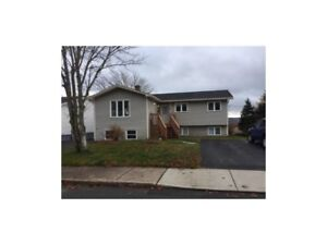 Investors wanted - Registered 3 Unit in Cowan Heights