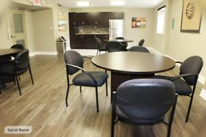 2 Bedroom Apartment for Rent in Sarnia with Gym AND Social Room! Sarnia Sarnia Area image 16