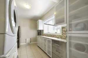 Brand New 6 Bed - Sandy Hill/uOttawa - $4260 All In Sept 1st!
