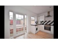 Dss accepted- Spacious 5 Bed House available to let immediately-Wembley North