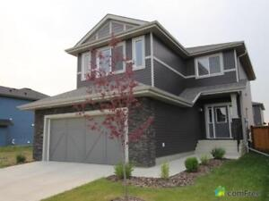 $554,900 - 2 Storey for sale in Spruce Grove
