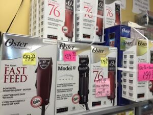 Barber tools,Wahl,Oster,Andis,Babylisspro,hair color,hair bleach