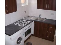 LARGE DOUBLE ROOM IN A MODERN, QUIET FLAT, OFF NARBOROUGH ROAD, BILLS INCLUSIVE