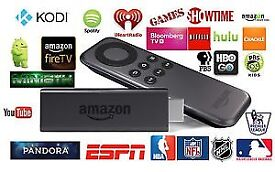 Fire TV - Great Streaming Stick - Ideal for the whole family