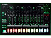 Roland - TR-8 | Rhythm Performer