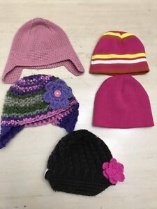 Hat Lot Size: 3-12 Month