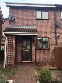 Two double bedroom house in Ogwell, Newton Abbot to RENT. £680pcm.