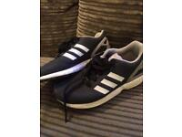 Adidas ZX Flux - UK size 1.5
