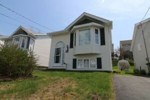 Welcome to 35 Victoria Drive, Lower Sackville