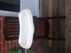 Eddie Bauer High Chair