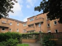 Lovely Furnished 1 Bed to Let in Dennistoun - 16 Staffa Street