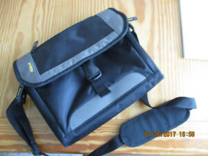 case for tablet or small laptop